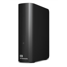 Western Digital Elements...