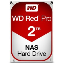 """WD RED PRO 2TB 3.5"""""""