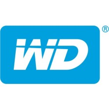 WESTERN DIGITAL / DISCO...