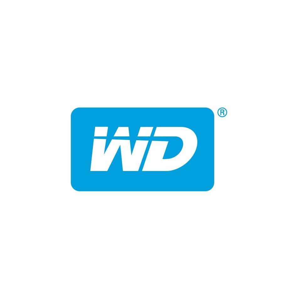 Comprar WESTERN DIGITAL / DISCO DURO EXTERNO / 2TB / USB 3.0 / MY CLOUD HOME