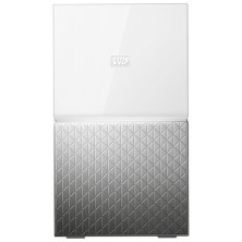 HD WD EXTERNO MY CLOUD HOME...