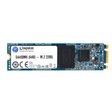 KINGSTON SSDNOW A400 SSD...