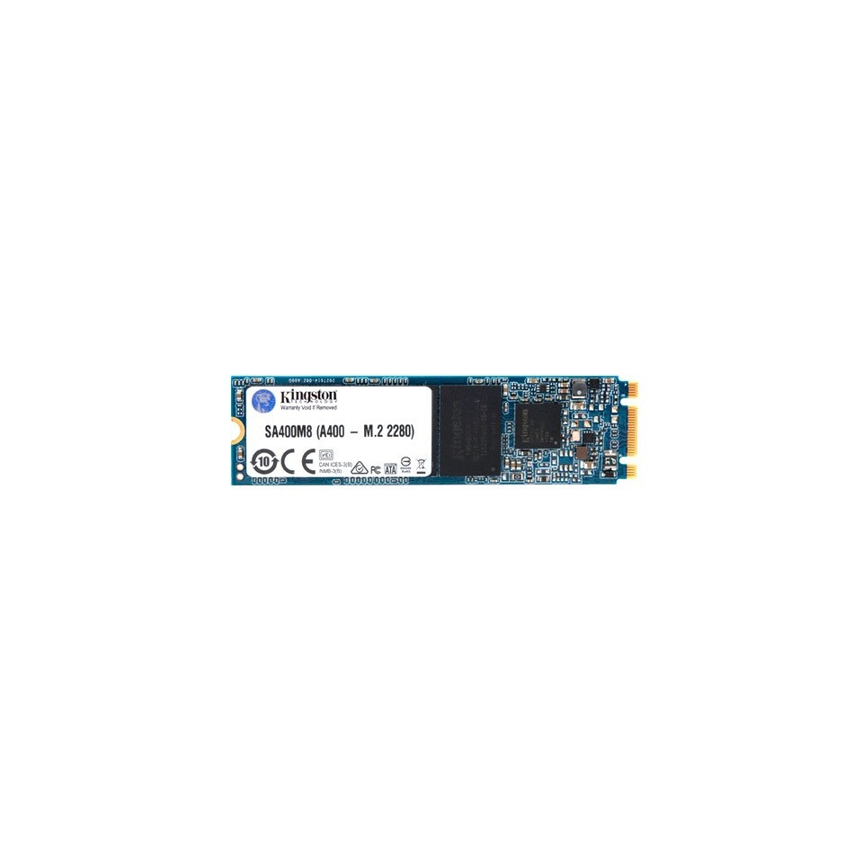 Comprar KINGSTON SSDNOW A400 SSD 240GB M.2