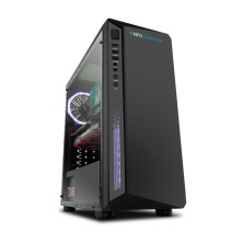 PC Gaming  i5-9400 3.0 GHz...