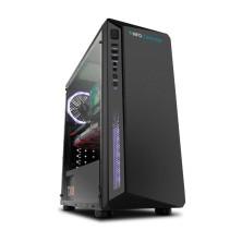 Lote 10 Uds Intel I3 8100...
