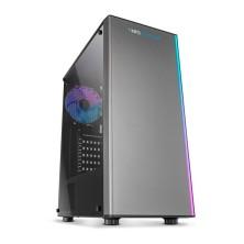 PC Gaming AMD AM4 Ryzen 3...
