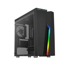 PC Gaming - BASIC - AMD AM4...