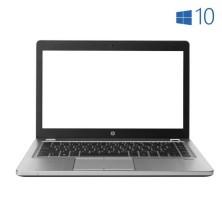 HP Folio 9480M Ultrabook i5...
