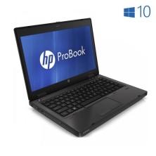 HP 6475B AMD A6-4400M 2.6...