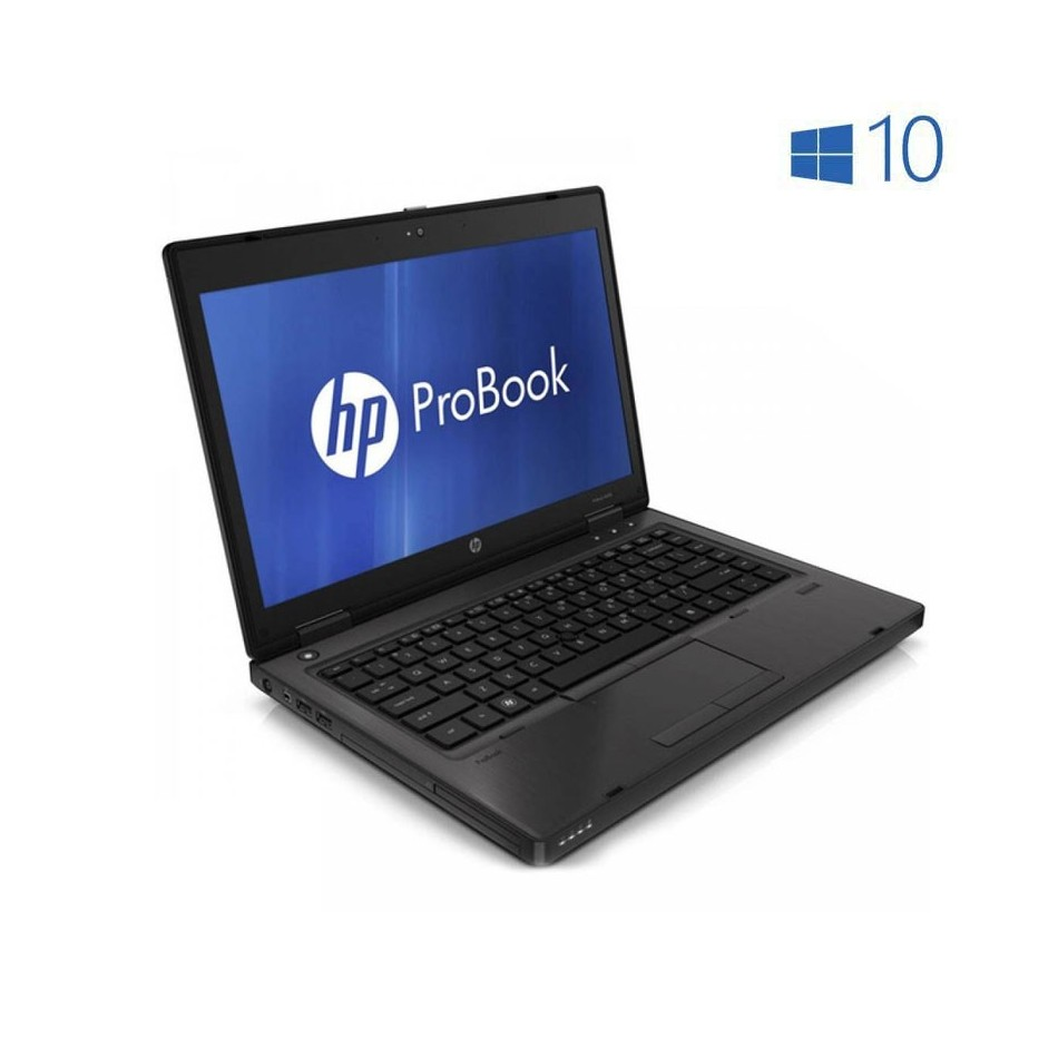 Comprar HP 6475B AMD A6-4400M 2.6 GHz | 8GB Ram  | Lcd 14"