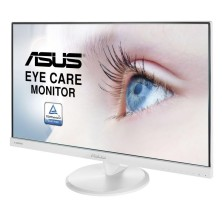 MONITOR ASUS VC239HE W...