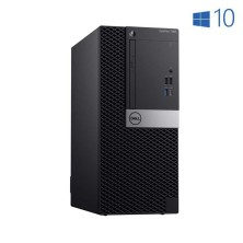 DELL Optiplex 7040 MT i5...