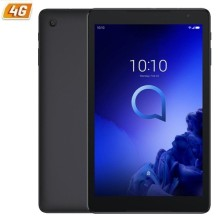 TABLET CON 4G ALCATEL 3T 10...