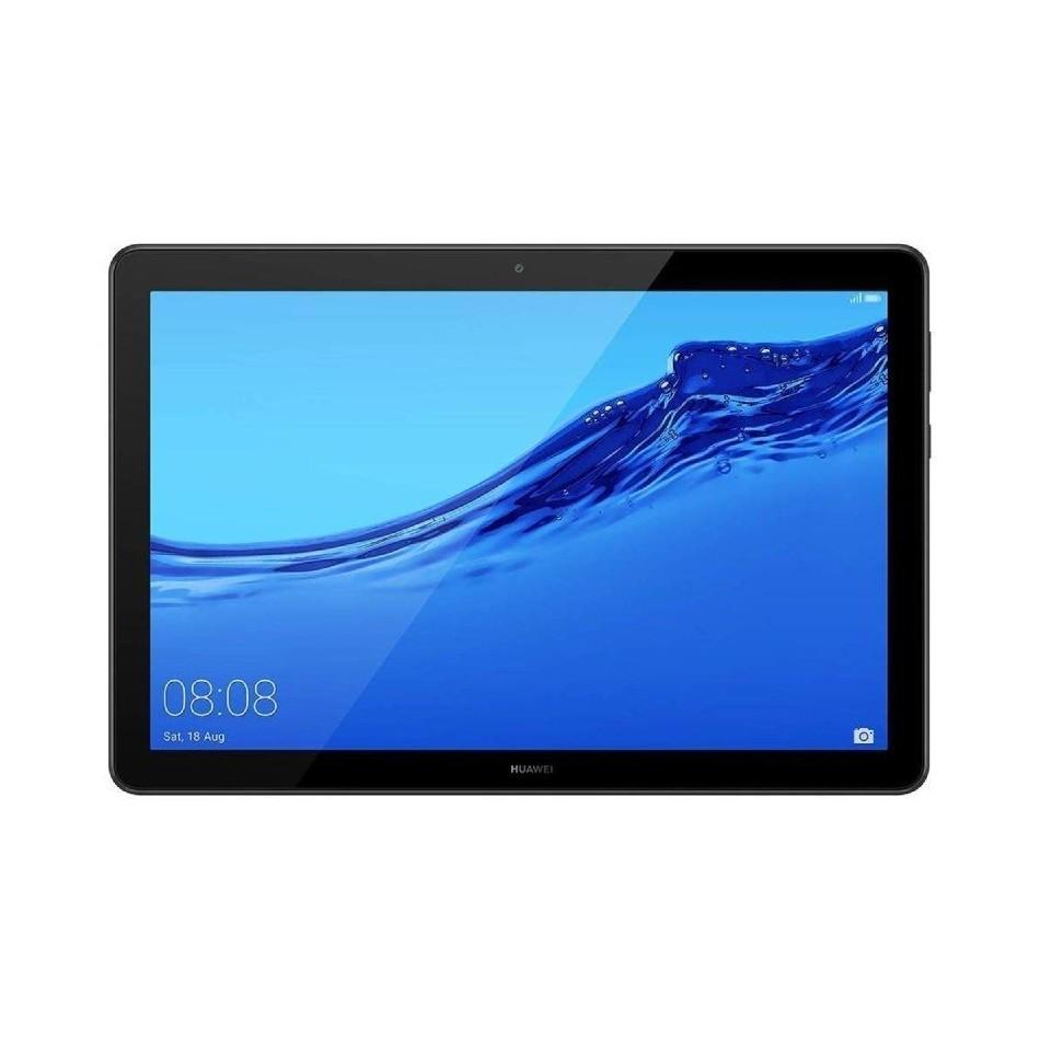 Comprar TABLET HUAWEI MEDIAPAD T5 53011CHP   OC   4GB RAM   64GB   10.1'