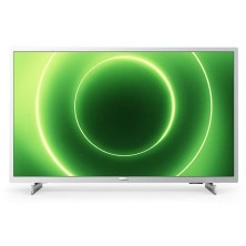 TELEVISOR LED PHILIPS...