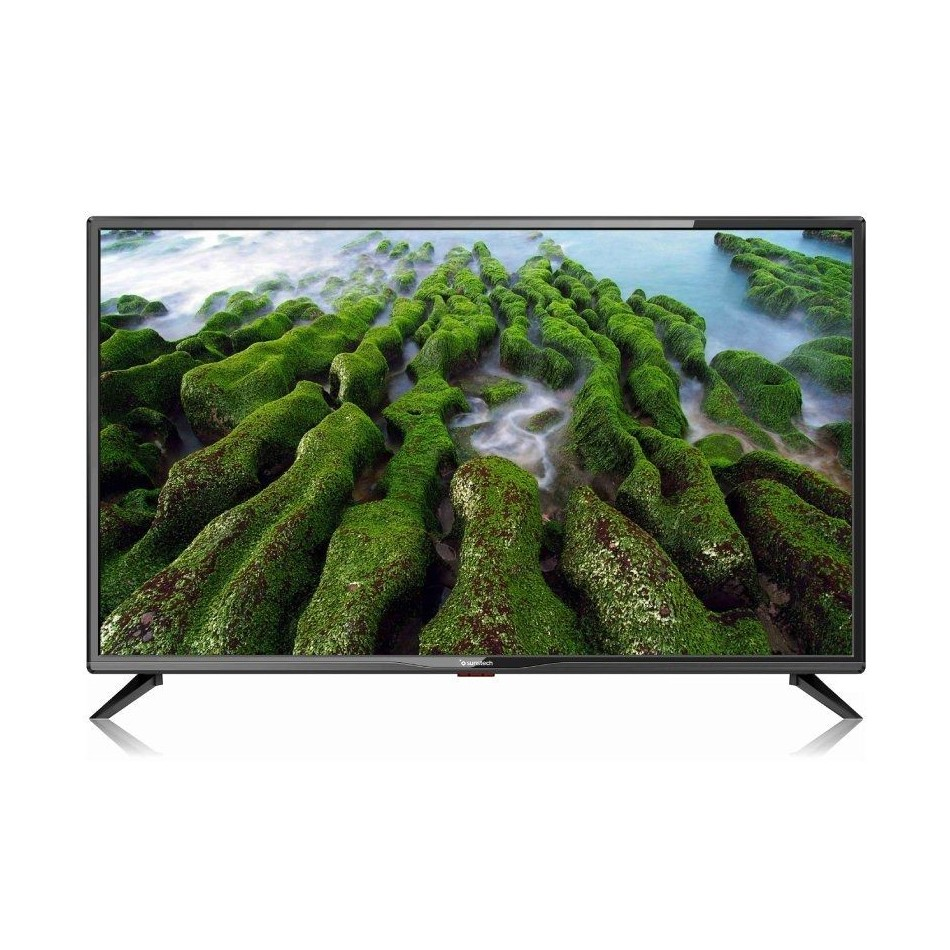 Comprar TELEVISOR LED SUNSTECH 32SUNZ2TS  32' HD  DVBT/DVBT2/DVBC/DVBS/S2  AUDIO 20W  3*HDMI  USB  VESA 100*100  MODO HOTEL