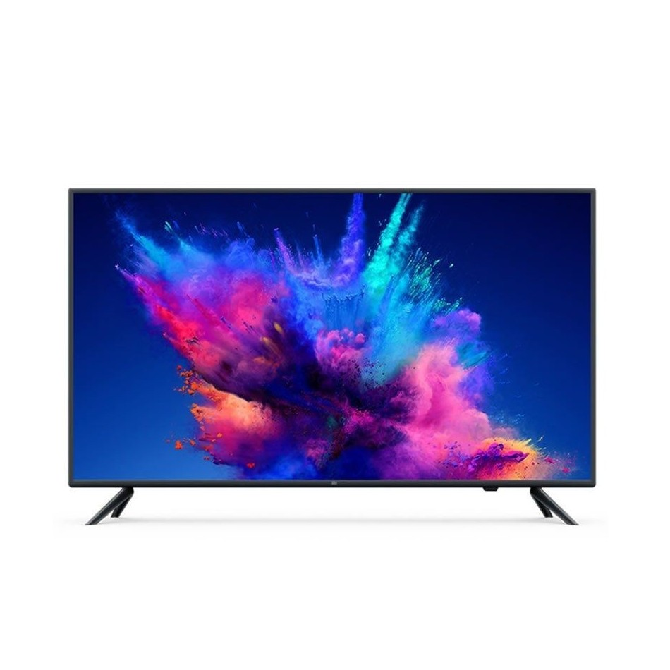 Comprar TELEVISOR XIAOMI MI LED TV 4S   65' 4K  HDR10+  AUDIO 2*10W DOLBY DTS HD  SMART TV ANDROID 9  WIFI  BT  3*USB  3*HDMI
