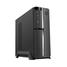PC Oficina - AMD Ryzen 3...