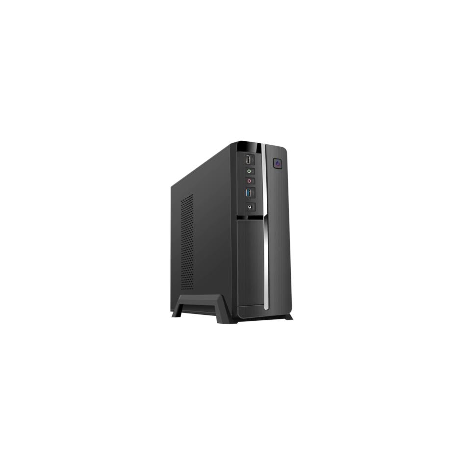Comprar PC Oficina - AMD Ryzen 3 3100 | 8GB DDR4 | 1TB + 240 SSD | GTX 1050 4 GB