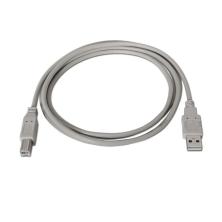 CABLE USB NANO CABLE...
