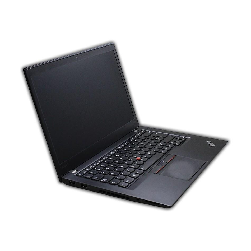 Comprar Lote 10 uds. LENOVO T460 i5 6300U 2.4 Ghz | 8 GB | 500 HDD | Lcd 14'' | WIN 10 PRO