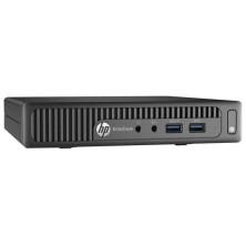 HP EliteDesk 800 G1 DM -...