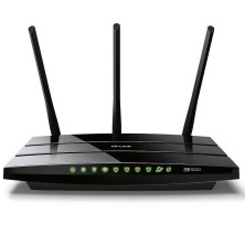 ROUTER GIGABIT DOBLE BANDA...