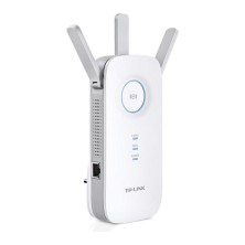 REPETIDOR WIFI TPLINK RE450...