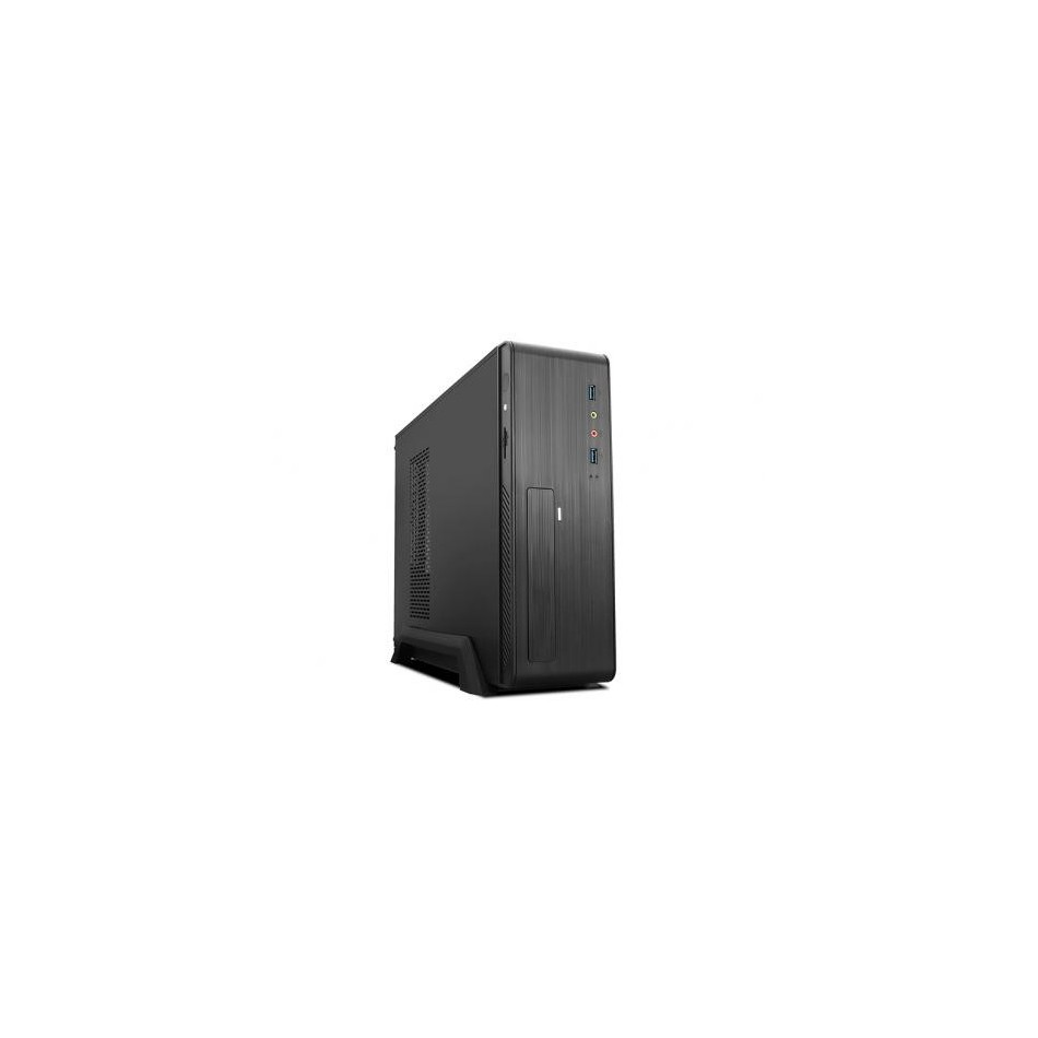 Comprar Lote 10 Uds PC InfoCom Intel I3 10100 3.6 Ghz   RAM 8 Gb   240 SSD