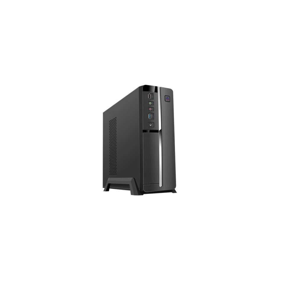 Comprar Lote 10 Uds. PC NUEVO para Oficina AMD  ATHLON 3000G   8GB DDR4   WIFI   1TB + 240 SSD