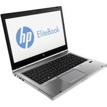 HP 8470P CORE I5-3210M | 8...