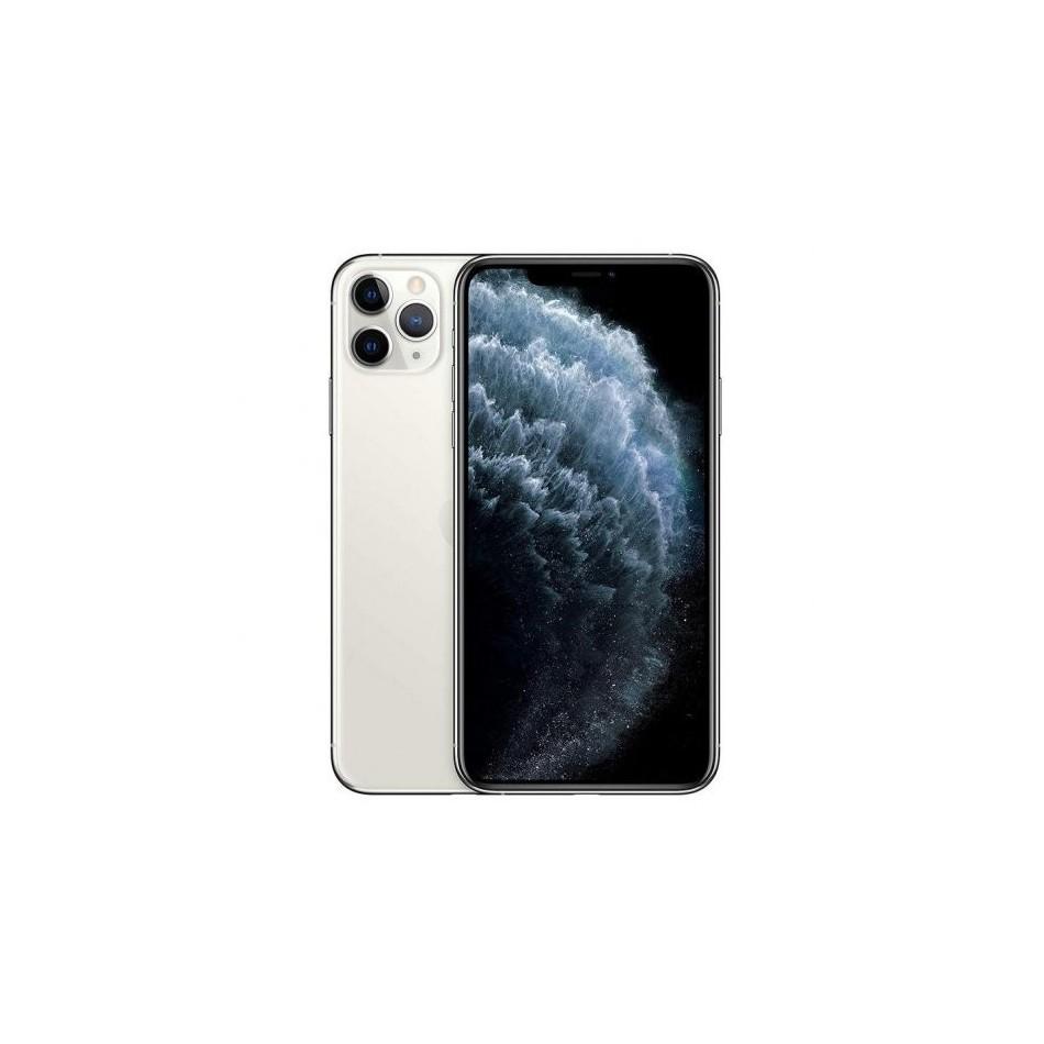 Comprar Smartphone Apple iPhone 11 PRO MAX 256GB  6.5' Plata