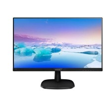 MONITOR MULTIMEDIA PHILIPS...