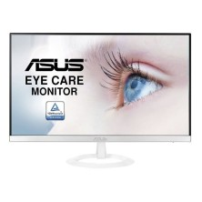 MONITOR LED ASUS BLANCO...