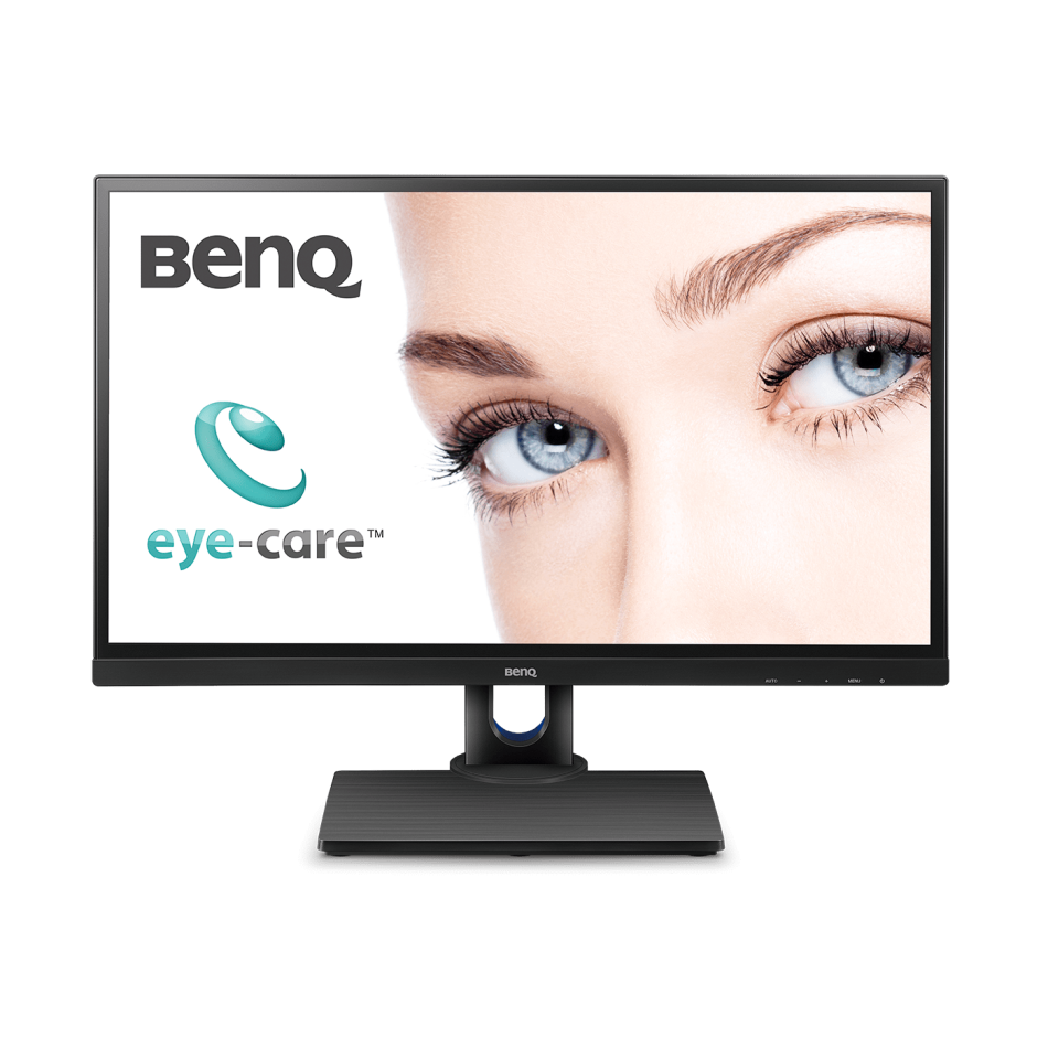 "Comprar Lote 5 uds  - Monitor LCD 27"" profesional con tecnología eye care  BENQ BL2706HT"