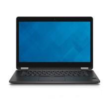 DELL E7470 I5-6300U | 8 GB...