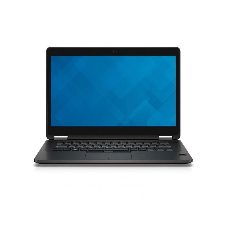 Comprar DELL E7470 I5-6300U | 8 GB | 512 M.2 | Teclado ESPAÑOL | WEBCAM | WIN 10 PRO | HDMI | QHD 2K | P.TACTIL