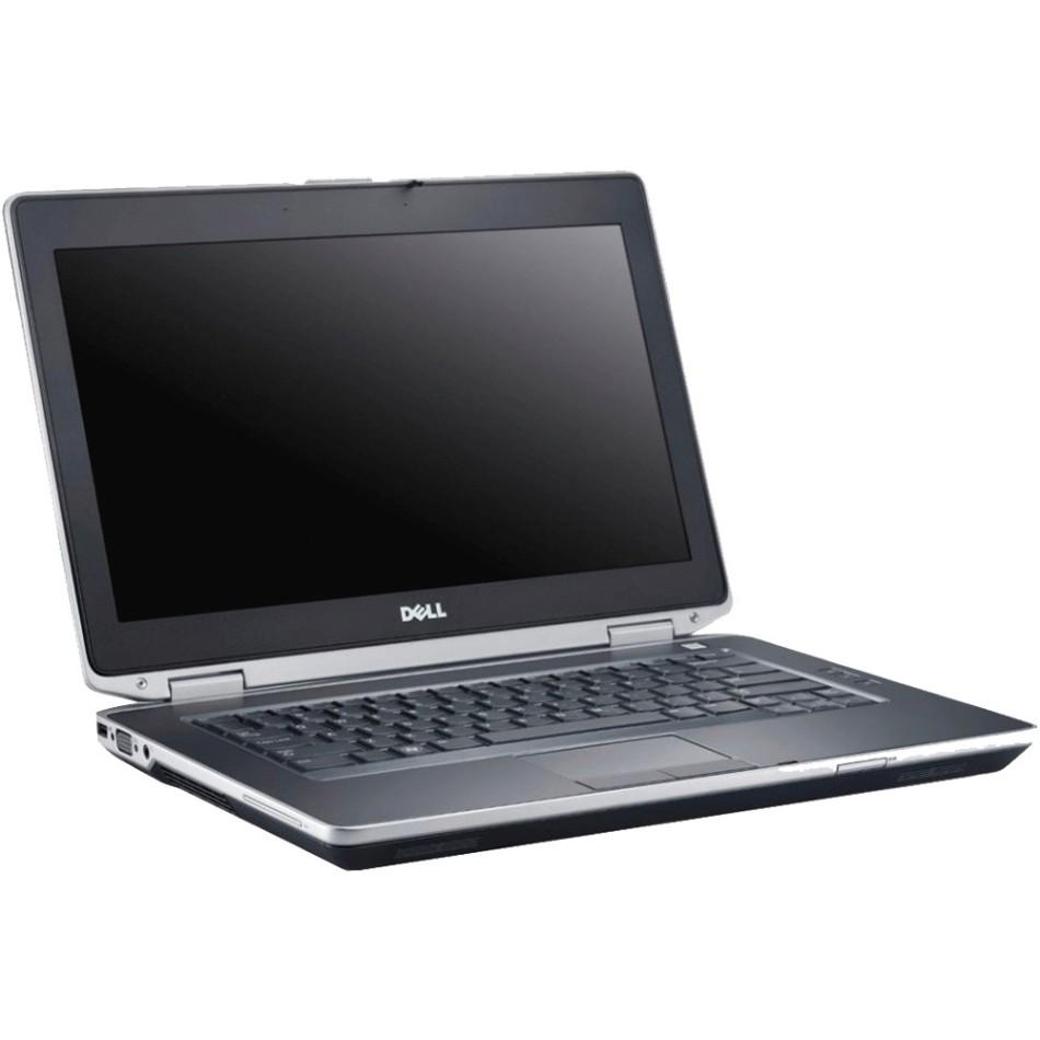 Comprar Lote 10 uds. DELL 6430 Intel Core I3-3110M 2.4 GHz| 4 GB | 320 HDD | HDMI | Teclado Español