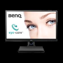 Monitor PC BENQ BL2706HT...