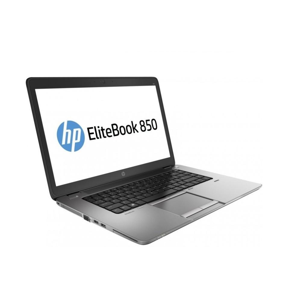Comprar HP 850 G1 i7 4600U   8 GB   240 SSD   SIN LECTOR   WEBCAM   FHD   COA 7-8 PRO
