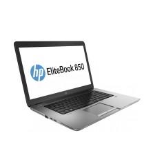 HP 850 G1 I7 4600U   8 GB  ...