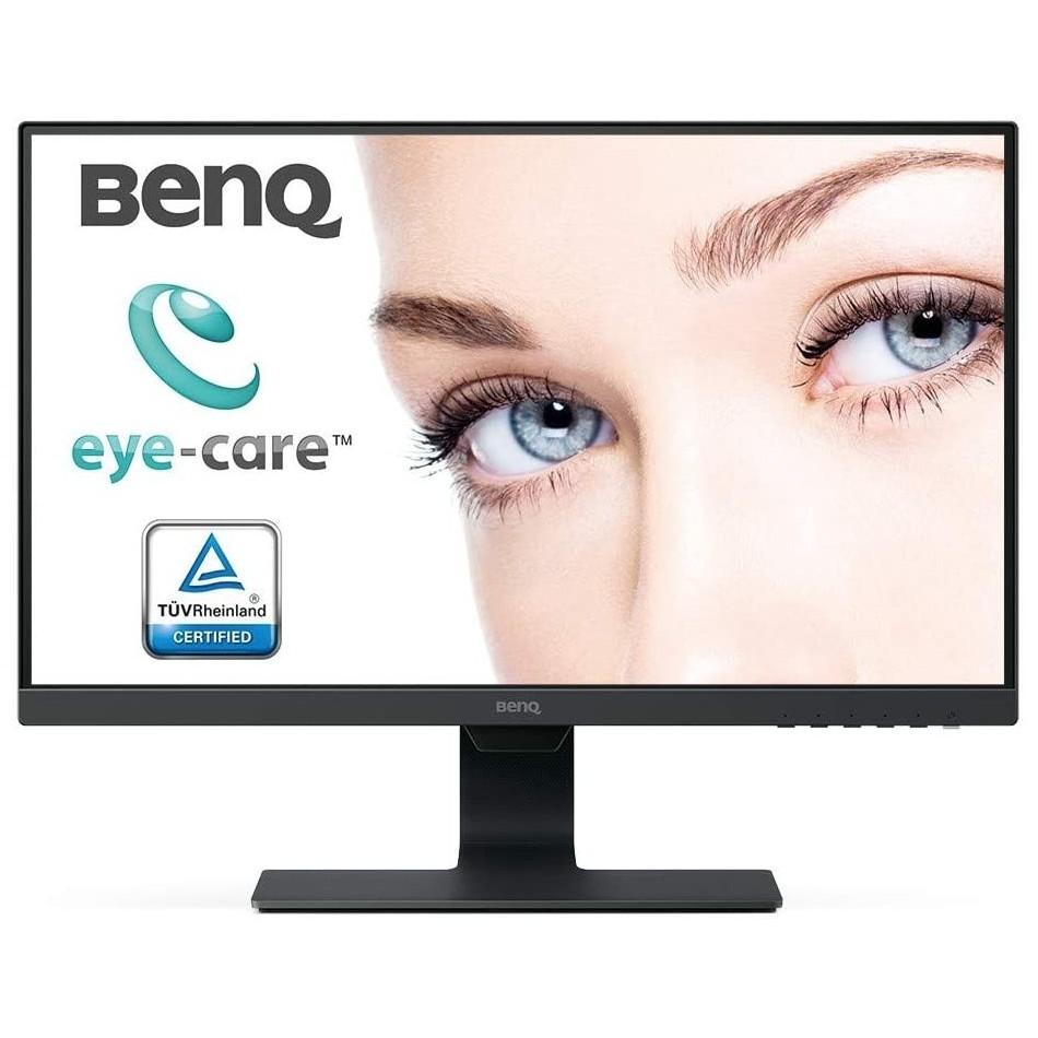"Comprar Monitor Benq BL2410-B 24"" Negro"
