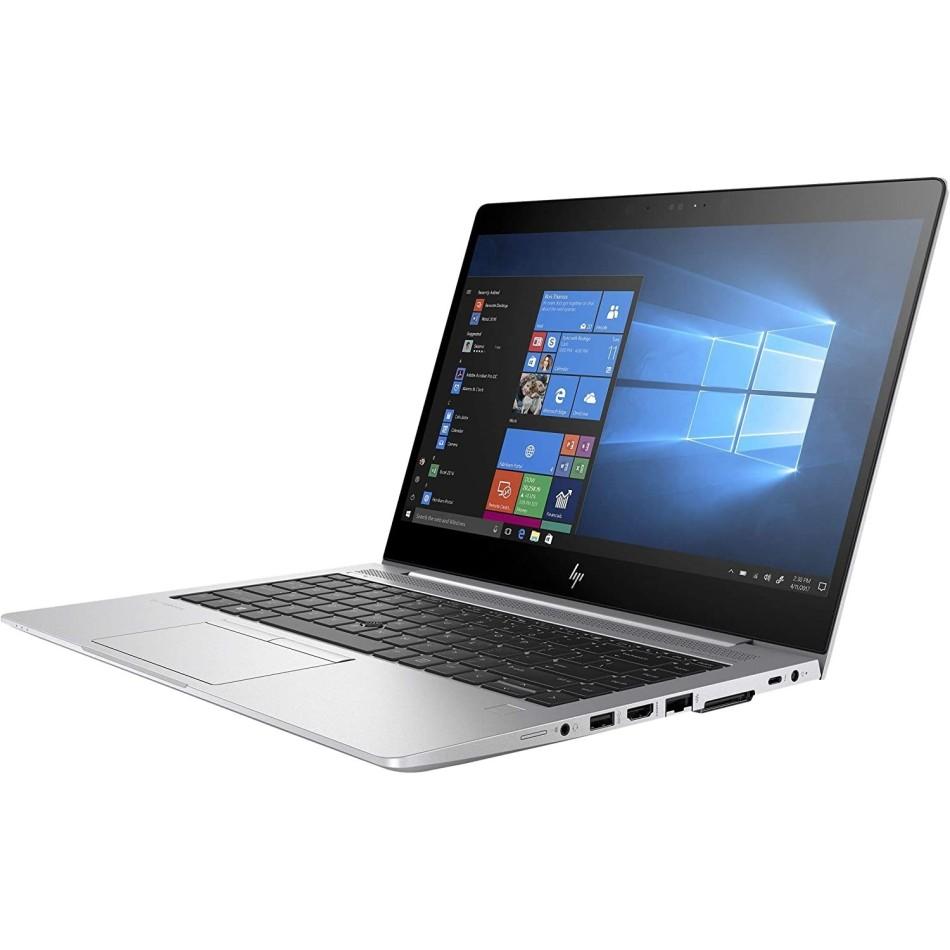 Comprar HP 840 G5 I5-7200U | 8 GB | 240 SSD | SIN LECTOR | WEBCAM | COA 10 PRO | FHD | HDMI