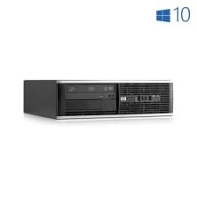 HP 8100 SFF i5 650 3.2 GHz...