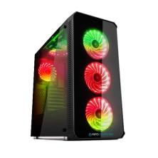 PC Gaming  AMD Ryzen 7...