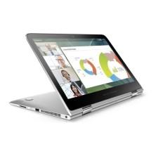 "HP SPECTRE X360 G2 i7 6600U 2.6GHz | 8 GB Ram | 512 SSD M.2 | HDMI | Lcd 13.3"""