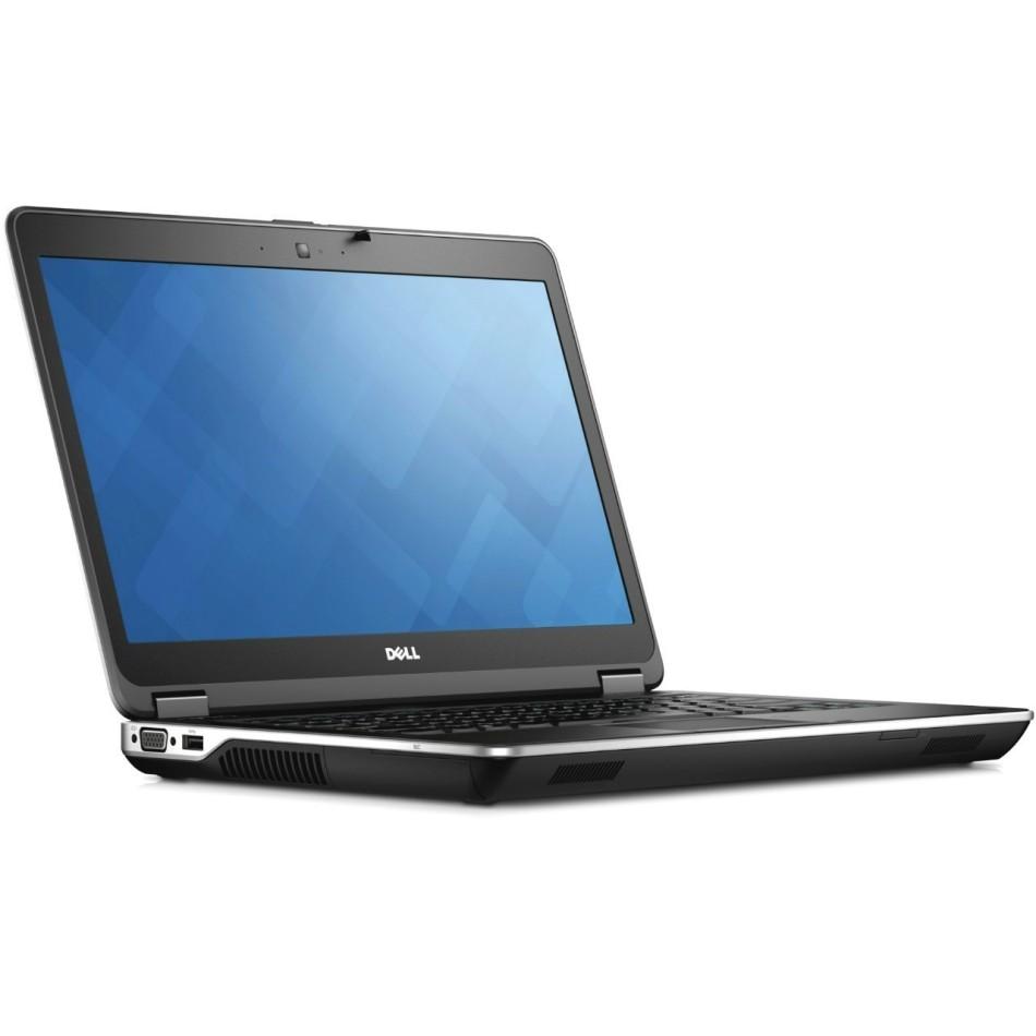 Comprar DELL E6440 I5-4210M 2.6 | 8 GB | 128 SSD | LECTOR | WEBCAM | COA 7 PRO | HDMI