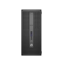 PC Gaming HP 800 G2 TORRE...