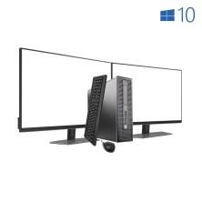 HP 800 G2 SFF i7 6700 | 16...