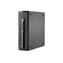 HP 400 G1 SFF CELERON G1820...